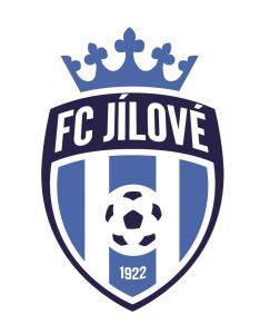 logo-834x1029